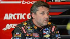 FOX Sports: Ready to rebound? Stewart-Haas Racing aiming to deliver in the desert