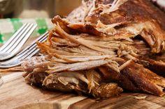 Egy finom Pulled pork sütőben ebédre vagy vacsorára? Pulled pork sütőben Receptek a Mindmegette.hu Recept gyűjteményében!