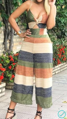 Summer Wedding Outfits, Cute Fall Outfits, Cool Outfits, Classy Casual, Casual Looks, Casual Wear, Dress Outfits, Fashion Dresses, Crop Top Designs