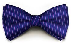 Bluemarin Cu Dungi Roz Navy Pink, Business, Fashion, Moda, Fashion Styles, Business Illustration, Fashion Illustrations