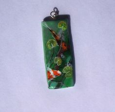 Charm Flask, Polymer Clay, Coin Purse, Cat, How To Make, Cat Breeds, Cats, Kitty, Coin Purses