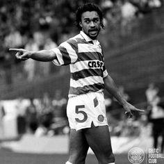 Celtic Fc, Football, Boys, Sports, Fictional Characters, Soccer, Baby Boys, Hs Sports, Futbol