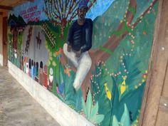 Nuevo Comunicado EZLN GRACIAS III. LA CONSTRUCCIÓN MÁS CARA DEL MUNDO ★ Subcomandante Insurgente Moisés ★ ★ Subcomandante Insurgente Galeano ★