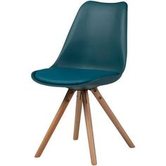 west elm dining chairs - Google Search