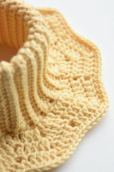 Nothing makes your kid feel warmer than wearing this crochet double warm neck warmer in cold winter days. Especially when it`s handmade by mom :) Most kids find merino wool soft and cosy to wear. This cowl has a double upper part which makes it extra warm. Recommended by my own kids! Size This pattern …