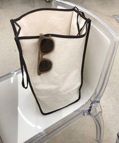 Diy Tote Bag, Cute Tote Bags, Notebook Case, Back Bag, Linen Bag, Simple Bags, Best Bags, Vintage Bags, Handmade Bags