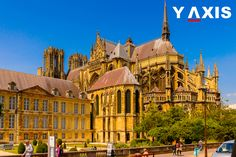 In a move to promote tourism, #France said that it would hasten #visa delivery time to two days for nationals of #India, #Russia and six other Asian countries
