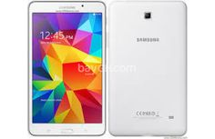 Used galaxy tab with 7inches is up for grasp. But the screen is crushed. Although it can still be used or repaired. Interested persons should call for more details. Price is negotiable.