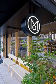 superfuture :: supernews :: tokyo: the monocle shop opening