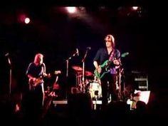 Todd Rundgren - Fascist Christ - Santa Cruz 2007