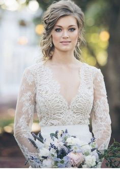 Vintage Wedding Hairstyles Prepossessing 20 Most Beautiful Updo Wedding Hairstyles To Inspire You  Pinterest