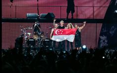 Metallica Live, Wrestling, Pictures, Lucha Libre, Photos, Photo Illustration, Drawings