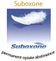 SUBOXONE TAPERING | PMO CARE