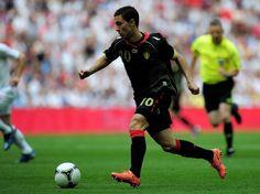 b4c0f67450 Confira como está o mercado de transferências do futebol europeu