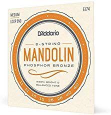 Mandolin Fingering Charts for Chords, Major, Minor, Blank Sheet Music, Printable Sheet Music, Ukulele Tuning, Ukulele Chords, Rhonda Vincent, Ralph Stanley, Ukulele Strings, Power Chord, Acoustic Music