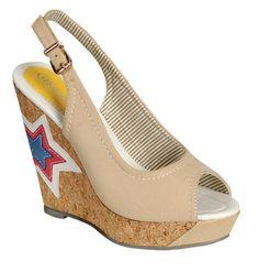 Reneeze-EXCITE-01-Women-Platform-High-Wedge-Sandals-BEIGE-7-5