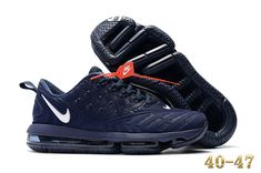 Wholesale Cheap Nike Air Max 2019 Mens Navy Blue White Shoes at The Swoosh are gearing up to release the next kicks from the Air Max family tree, the Nike Air Max Mens Nike Air, Nike Air Vapormax, Nike Men, Running Sneakers, Air Max Sneakers, Running Shoes, Jordan Shoes Online, Cheap Nike Air Max, Latest Sneakers