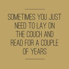 25 Funny and Relatable Quotes About Reading Books - book lovers Book Quotes Love, I Love Books, Good Books, Books To Read, My Books, Quotes About Reading Books, Funny Reading Quotes, Quote Books, Library Quotes