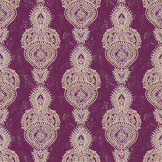 The wallpaper Indo Chic - from Galerie is a wallpaper with the dimensions m x m. The wallpaper Indo Chic - belongs to the popular wallpa Eclectic Wallpaper, Chic Wallpaper, Star Wallpaper, Embossed Wallpaper, Peel And Stick Wallpaper, Wall Wallpaper, Pattern Wallpaper, Galerie Wallpaper, Collage