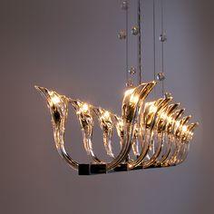 Oświetlenie, Popularne oświetlenia, Nowoczesne designerskie lampy, lampy marzen, musisz je miec, idealny dom, czysta elegancja, dom pełen elegancji, http://www.delightfull.eu/