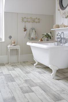 51 best vinyl flooring images vinyl flooring vinyl planks edinburgh rh pinterest com