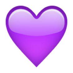 The Purple Heart - sensitity. Understanding, emotion