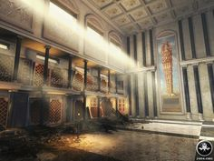Image detail for -Cleopatra: Riddle of the Tomb Screenshots - CPUGamer: PC Gaming