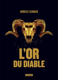 Buy L'or du diable by Andreas Eschbach, Pascale Hervieux and Read this Book on Kobo's Free Apps. Discover Kobo's Vast Collection of Ebooks and Audiobooks Today - Over 4 Million Titles! Recorded Books, Online Library, Friends Show, Audiobooks, This Book, Normand, Free Ebooks, Free Apps, February