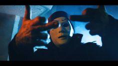 NEW MUSIC VIDEO | HOFNARR-MANN IM SPIEGEL FREUNDE DIE DIE ES SCHON GESEHEN HABEN NOCH MAL REINSCHAUEN DIE DIE S NOCH NICHT GESEHEN HABE BESSER NICHT VERPASSEN!!!