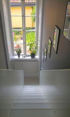 Designer Duplex with Lovely Garden - Leiligheter til leie i Stockholm