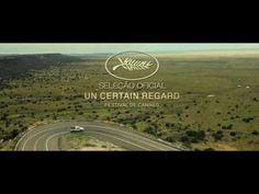 A Qualquer Custo: Veja o trailer legendado de um dos filmes mais elogiados do ano - Pipoca Moderna