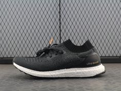 666fe18639b0 34 Best Adidas Ultra Boost images