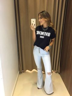 Women S Over 50 Fashion Styles 2015 Product Only Fashion, Love Fashion, Girl Fashion, Fashion Outfits, Womens Fashion, Fashion Styles, Pretty Outfits, Cool Outfits, Casual Outfits