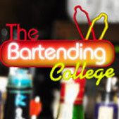 $25 for Online Bartending College ($75 Value) #Wishlist #Saveology  I NEED to do this!
