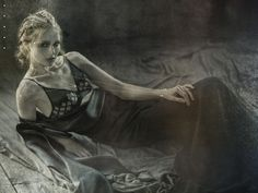 Awake My Soul | Kim D. | Brian Ypperciel  #photography | glassbook