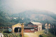7 dicas para visitar Paranapiacaba, a vila inglesa de Santo André