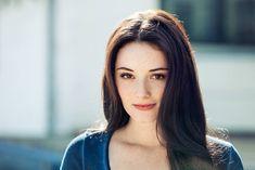 Gwendolyn Shepherd - Ruby red