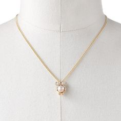 Lauren Conrad--owl necklace...so sweet!