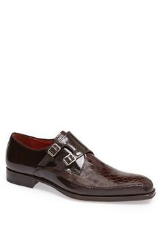 Mezlan+'Lucio'+Loafer+available+at+#Nordstrom