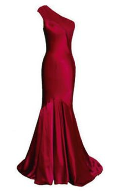 DINA BAR-EL - Zoe Red hire at Girl Meets Dress Cocktail Dress, Designer Dresses and Prom Dresses rental