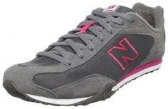 Podiatrist Shoe Recommendations