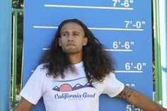 California Good Clothing Official Website: cagoodclothing.com Twitter: https://twitter.com/CAGood_Clothing Instagram: http://instagram.com/californiagood_clothing Facebook: https://www.facebook.com/cagoodclothing  #artforlife #adventureforever #lovemusic #ecoconscious #naturefiend #greatoutdoors #consciousfashion  #californiagood #outdoorlife #greensociety #consciousclothing