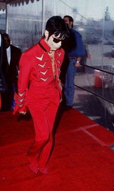 Prince's Most Iconic Outfits — Looks Only Prince Could Pull Off