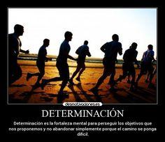 Determinacion Yo la tomé http://carlosfzuazu.com/c/trabajadespuesdelos40