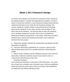 Find a research paper on date rape. term