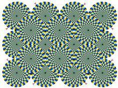 depth-perception-test