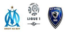 Prediksi Marseille vs Bastia