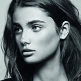 #taylorhill #fashionnews (Web click in bio) #model #lancome #ambassador #face #makeup #photography #angel #victoriasecret @lancomeofficial #beauty #amazing #loveher @taylor_hill @taylorhill.daily @taylorhill_clb #angel Taylor Hill é a nova Embaixadora da Lancôme! Para saber mais clique no link do perfil.