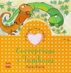 La mejor forma de entender qué es mindfulness sin duda es a través de la práctica. Es algo difícil de explicar pero muy fácil de co... Mindfulness, Comics, Cover, Books, Avi, Products, Children's Library, Yoga, Feelings