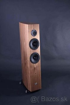 4edf1ef06 11 beste afbeeldingen van Audio - Audio, High end hifi en Music speakers